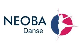 NEOBA Danse