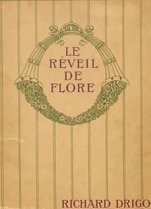 Reveil_de_Flore_piano_score_-frontispiece