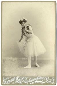 rdf-pavlova-1900-1