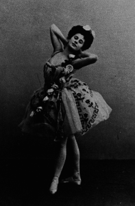 rdf-pavlova-1900-2